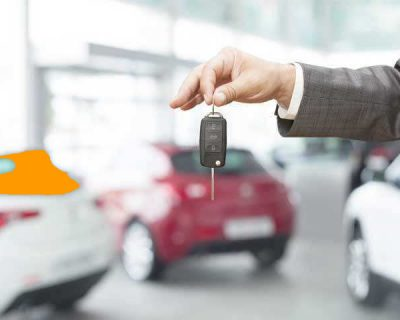 7 Things to Know Before Buying A Car
